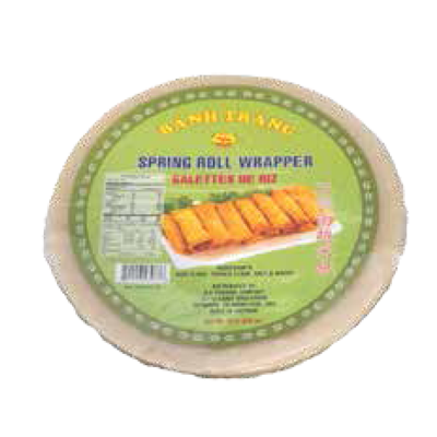 DF SPRING ROLL WRAPPER