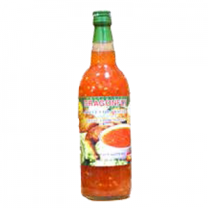 DF SWEET CHILI FOR CHICKEN