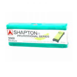 SHAPTON TRADITIONAL
