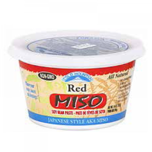 COLD MTN AKA RED MISO