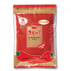 "WANG""FINE"" RED PEPPER POWDER"