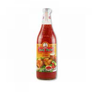 MAEPLOY SWEET CHILI SAUCE