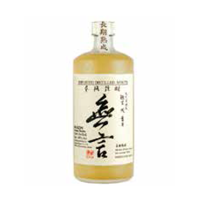 SENGETSU MUGON RICE SHOCHU 40