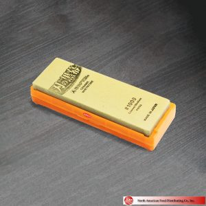 SHAPTON TRADITIONAL Sharpening Stone 94134