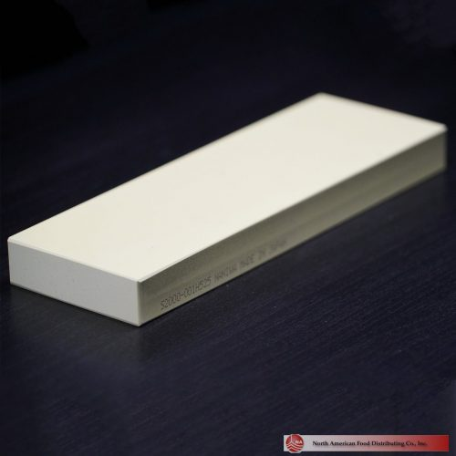 S-420 SHARPENING STONE #2000 SHAPTON TRADITIONAL